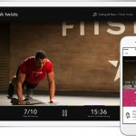 Our Picks: 5 Best iOS Apps For Home Workouts