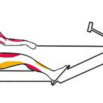 Rowing Machine Muscles Used In Workouts