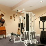 Best Home Gym under 1000 Dollars: Is It Possible?