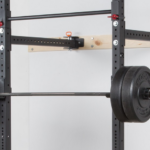 Best Space Saving Squat Rack for Small Spaces
